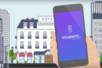 speak_hotel