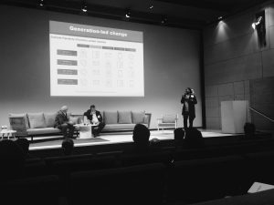 ACTE_Education_Forum_premiere_tableronde