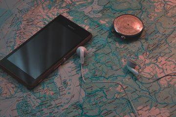 amadeus_lance_une_application_mobile_couteau_suisse_moderne_du_voyage