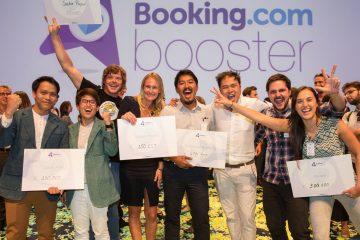 booking.com_annonce_gagnants_de_programme_dacceleration_startups_tourisme_durable