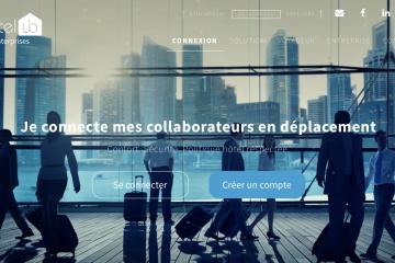 hotelub_lance_version_entreprise