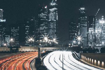 les_villes_se_preparent_a_larrive_du_vehicule_autonome