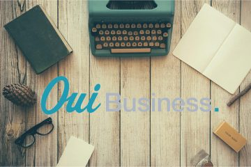 ouibusiness