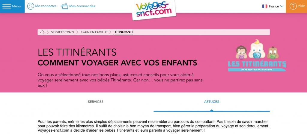 SNCF.com_les_titinerants