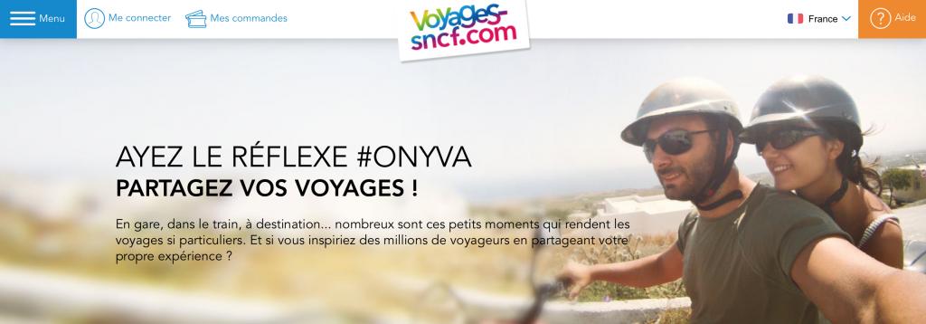 Voyages-SNCF.com_onyva
