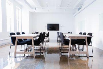 bizmeeting_meetingbookingtool