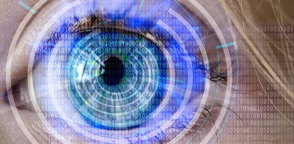 dangers_biometrie_decryptage