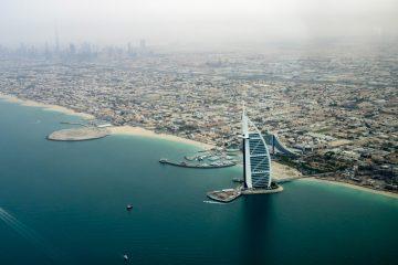 emirates_biometrique