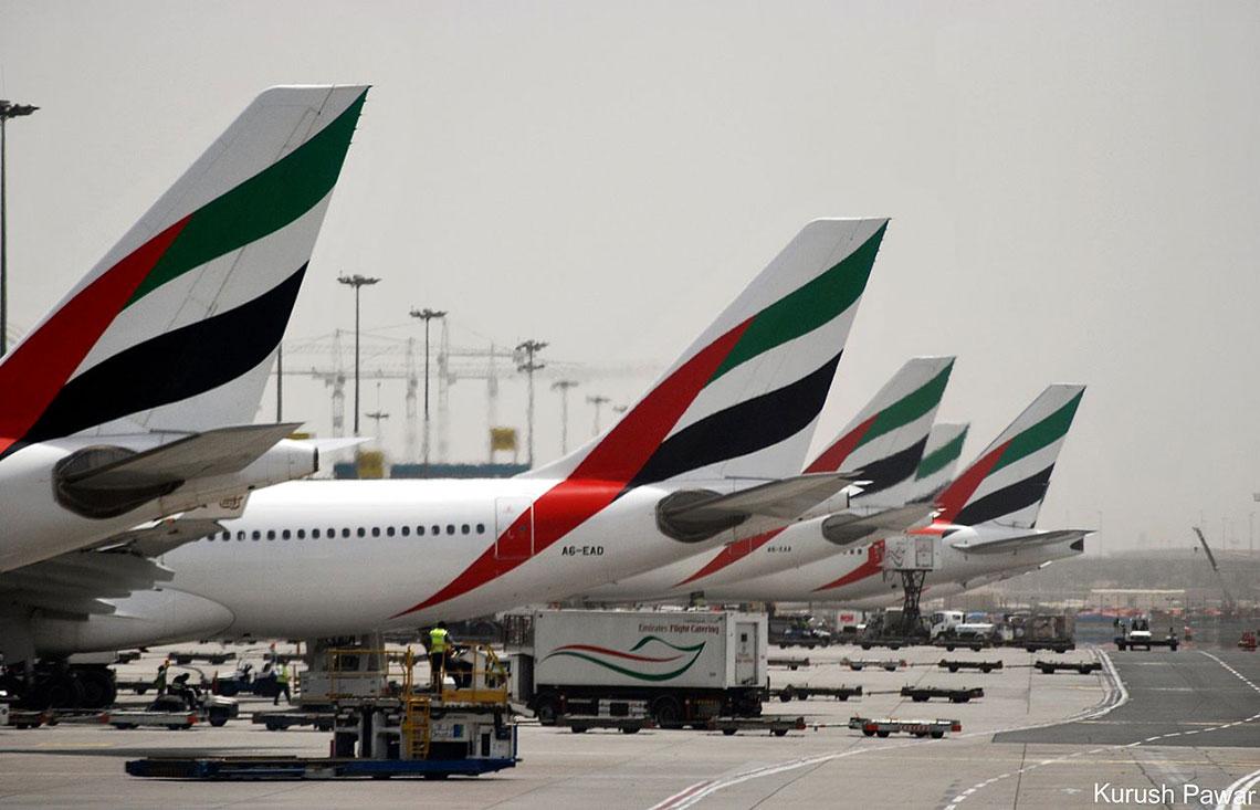 emirates_reconnaissance_faciale