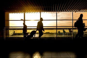 fcm_travel_solutions_et_airbnb_sassocient_pour_les_voyageurs_daffaires