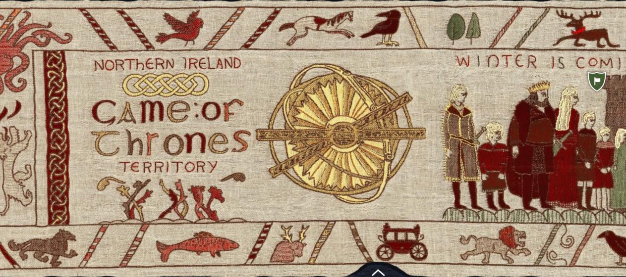 game_of_thrones_source_de_strategies_touristiques_pour_lirlande_du_nord
