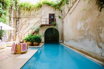 google_rental_comparateur