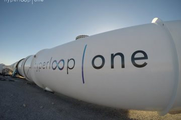 hyperloop_one_premier_test_grandeur_nature