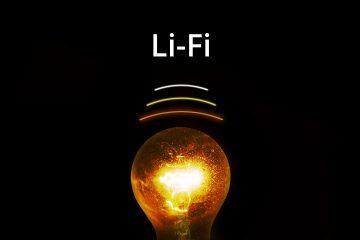 issy_les_moulineaux_continue_de_travailler_sur_lifi_internet_par_la_lumiere