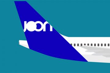joon_boost_air_france