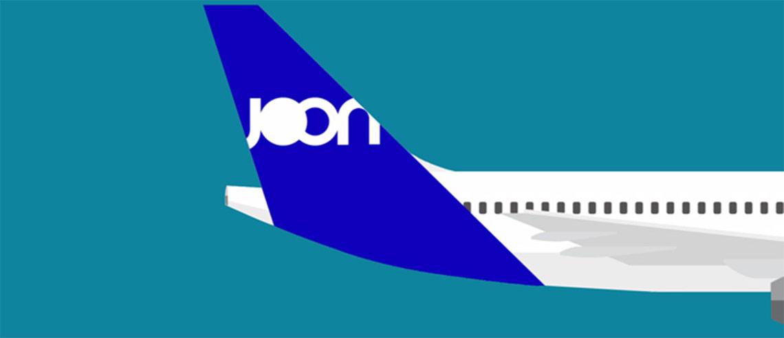 joon_boost_air_france