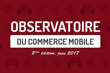 observatoire_commerce_mobile