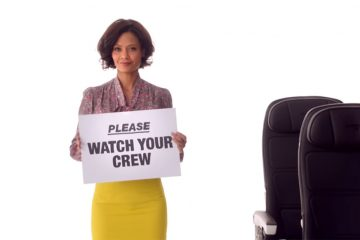 safety_video_british_airways_actors