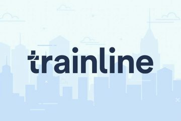 trainline_temps_reel