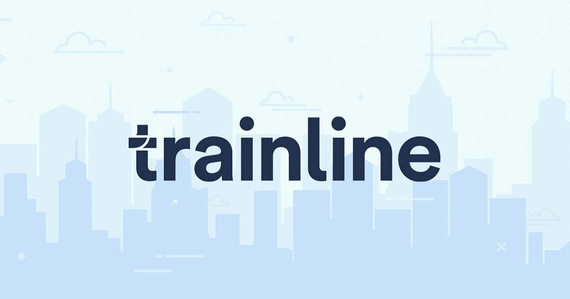 trainline_temps_reel