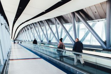 travelport_booking_hotel