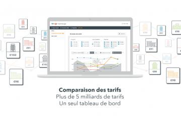trivago_donne_acces_aux_hoteliers_a_5_milliards_de_tarifs