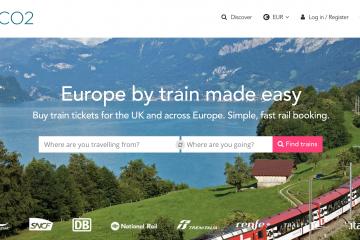 voyages-sncf-com_annonce_lacquisition_de_loco2_startup_de_reservation_en_ligne_de_voyages_en_train