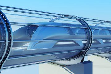 Hyperloop-hotel_prospective_tourisme_tom.jpg