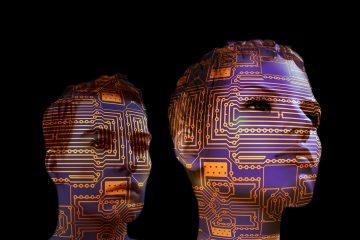Egencia_10_mots_technologies