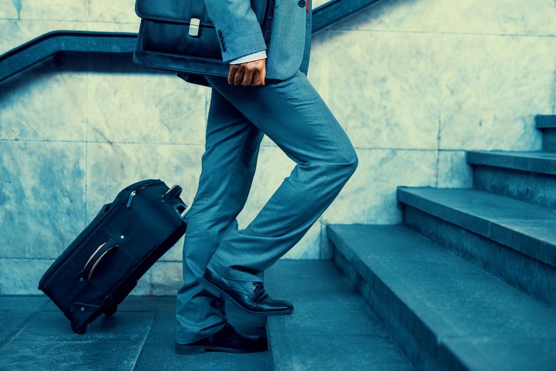 parcours_voyageur_affaires_2020