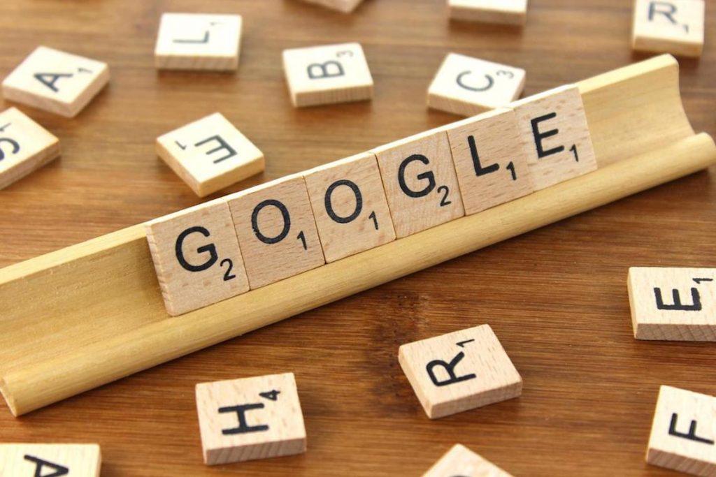 google_enjeux_ere_assistance