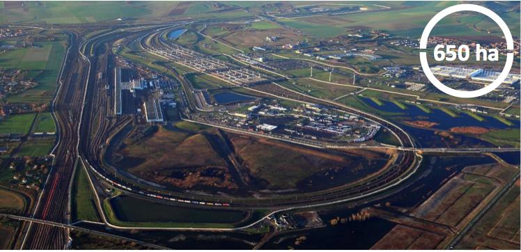 Terminal_Coquelles_Eurotunnel_Pas_de_Calais