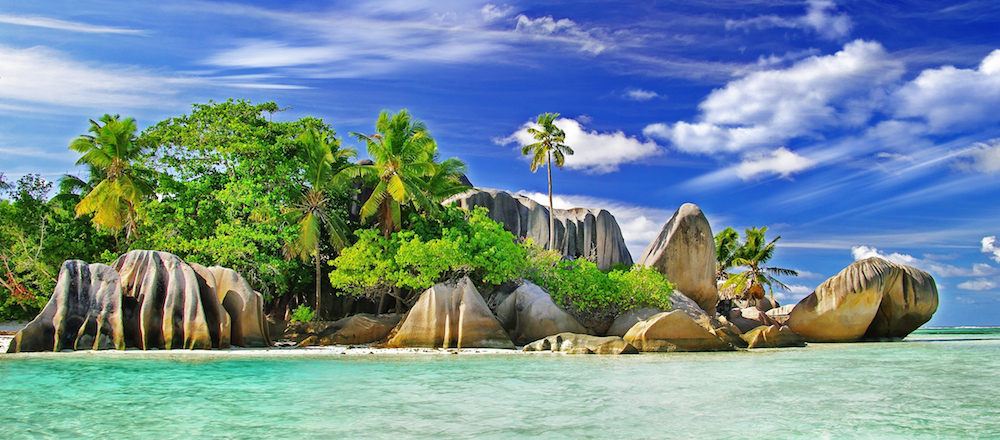 ClubMed_Seychelles
