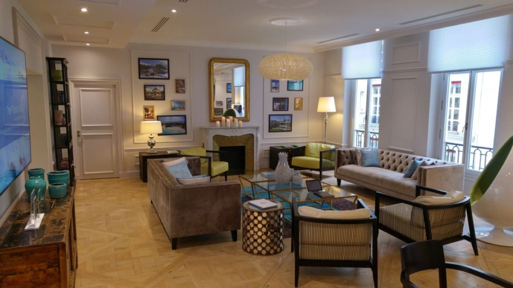 ClubMed_appart_agence_Champs_Elysee