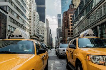MagicStay_collabore_avec_G7_pour_reserver_des_taxis