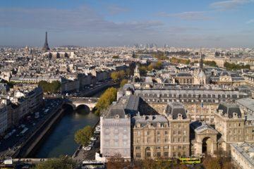Paris_Airbnb_justice_non_respect_loi