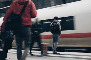 RailZ_information_collaborative_directe_trafic_ferroviaire