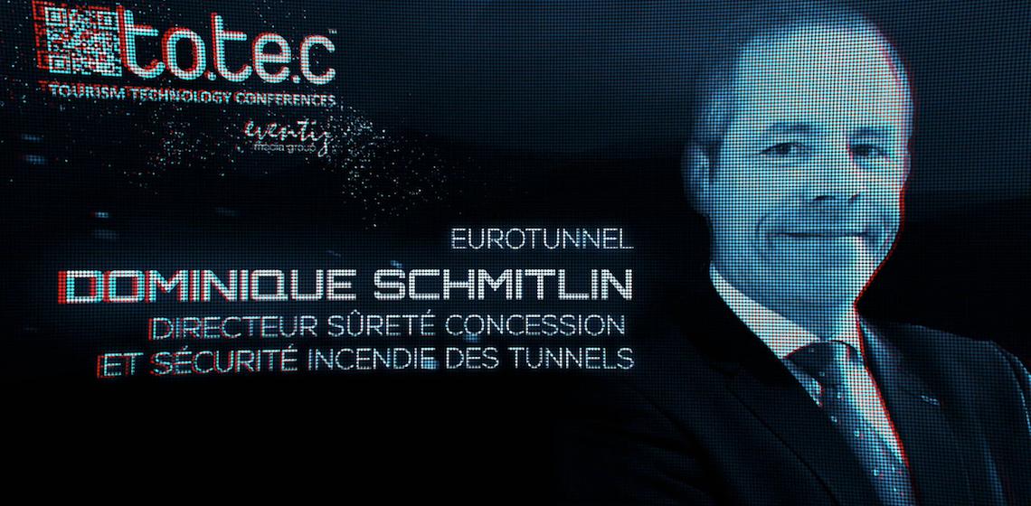 Totec2017_Eurotunnel_explique_strategie_securisation_site
