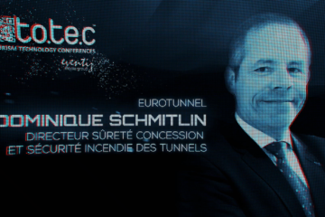 Totec2017_Eurotunnel_explique_strategie_securisation_site