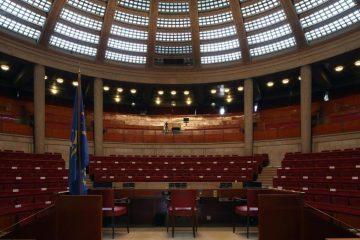 ambitions_rapport_tourisme_et_numerique