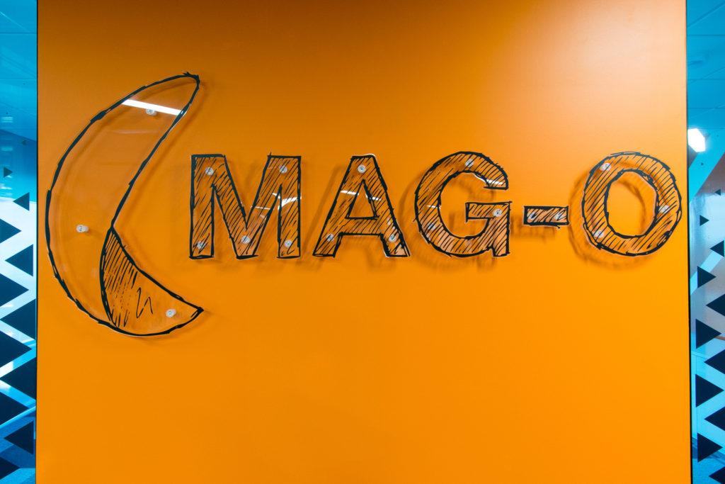 logo_MAG_O
