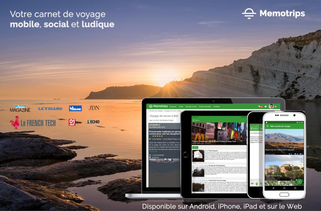 memotrips_carnet_voyage_digital