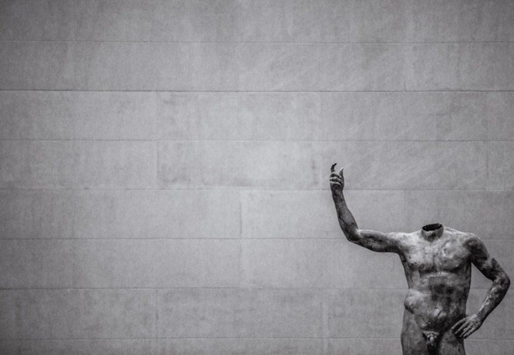 Google Arts & Culture trouve le sosie artistique de son utilisateur