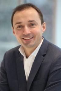 Laurent_Stefani-Accenture