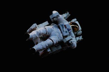 Space_Nation_lance_application_entrainement_astronaute_niketh-vellanki-252581