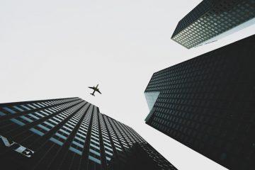 Travelport obtient le plus haut niveau de certification NDC décerné par IATA