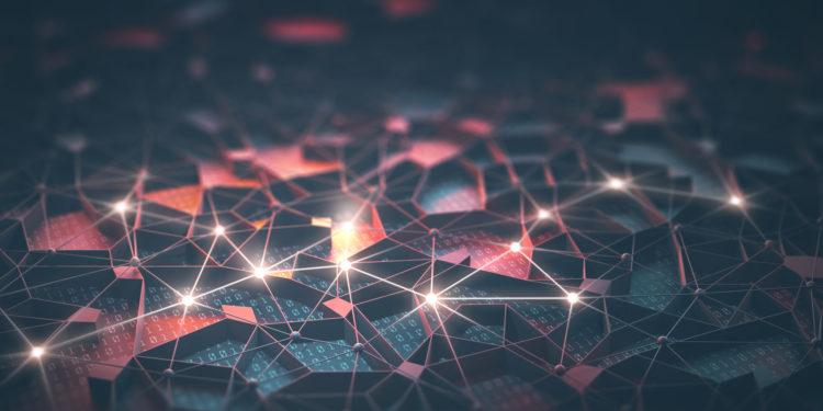 Accenture_intelligence_artificielle_desintermediation_marques