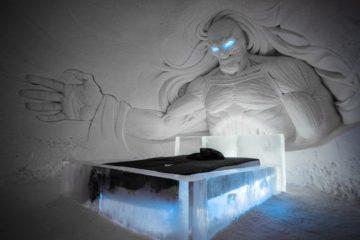 lapland-hotel-snowvillage-glace-game-of-thrones-4