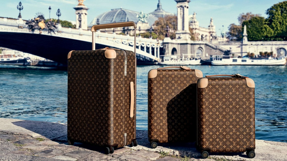 louis_vuitton_bagage_connecte