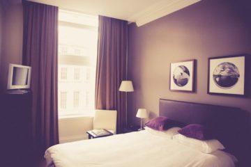 J-14 #VEM9- France Hostels partage sa vision de l'hébergement de demain